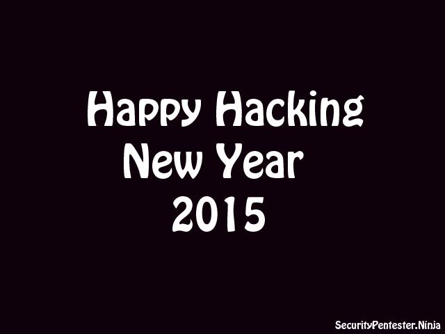 happyhacking2015