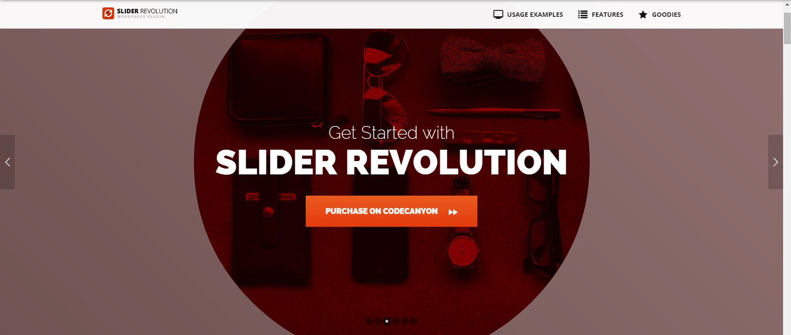 Slider Revolution and RevSlider Exploit WordPress | Security ...