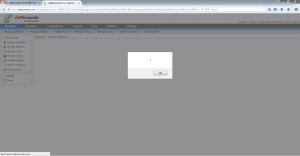 "XSS in ""what"" Parameter"
