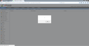 "XSS in ""sid"" Parameter"