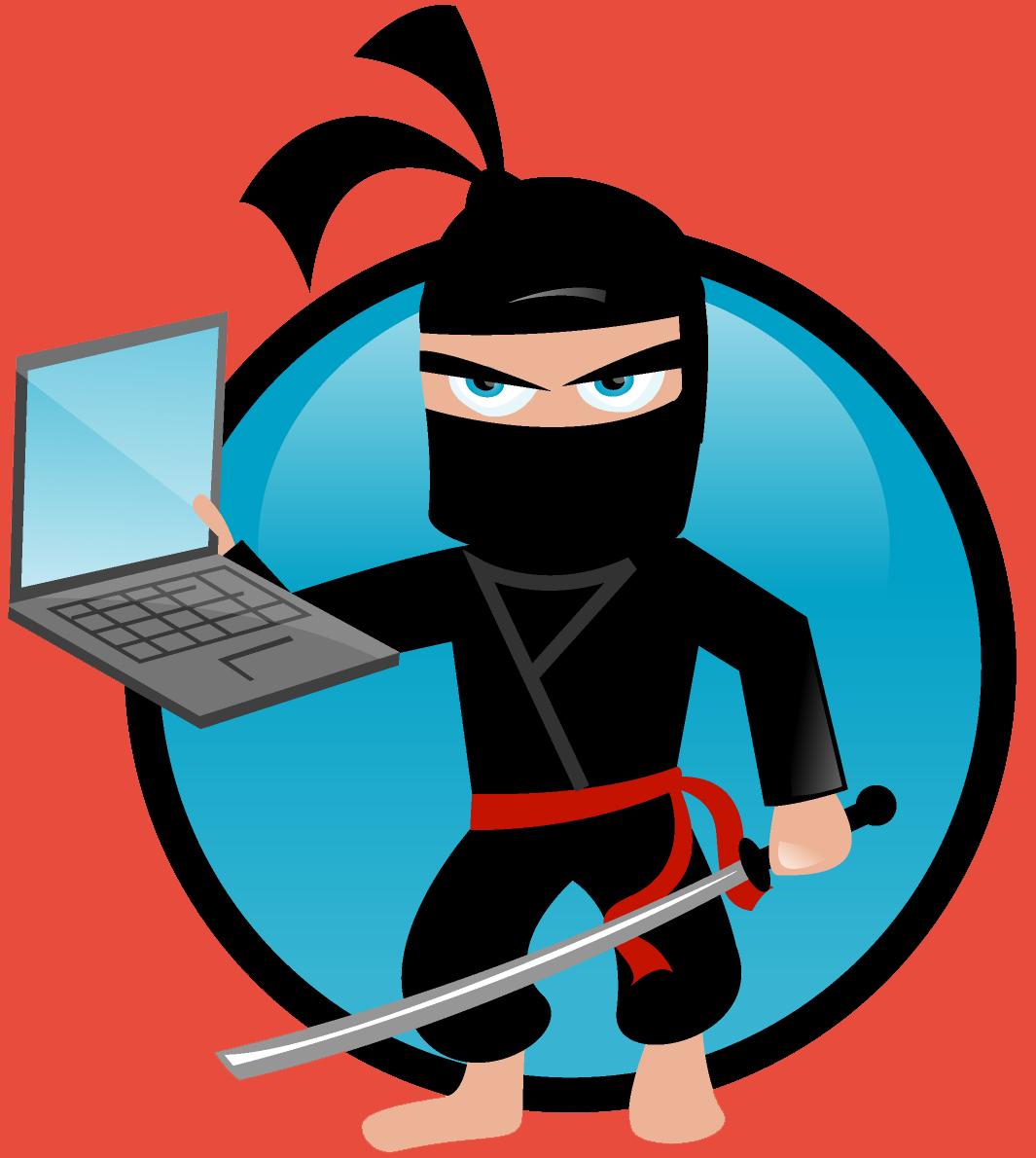 Slider Revolution and RevSlider Exploit WordPress | Security